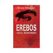 Erebos - Jocul razbunarii