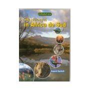 Destinatii in Africa de Sud. Ecoghid