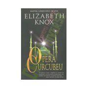 Opera Curcubeu. Duetul vanatorului de vise
