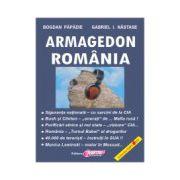 Armagedon România