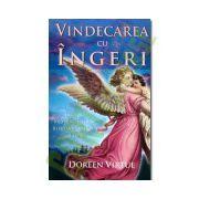 Vindecarea cu îngeri