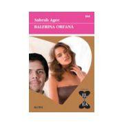 BALERINA ORFANA