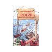 Ion Minulescu - Poezii
