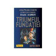 Triumful Fundației