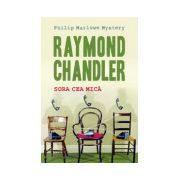 Sora cea mica (paperback)