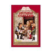 Lecturile Copilariei Cl. a I a