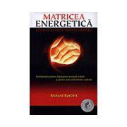 Matricea Energetică