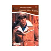 FEMEIA CU MASCA NEAGRA VOL. II