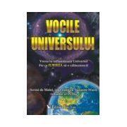 Vocile Universului