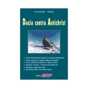 Dacia contra Antichrist