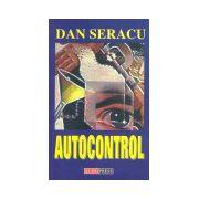 AUTOCONTROL - Dan Seracu