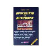Apocalipsa lui Antichrist