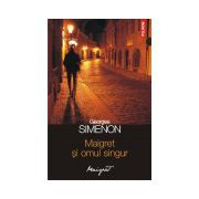Maigret si omul singur
