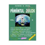 Pământul Zeilor – vol. II