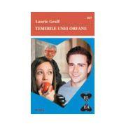 TEMERILE UNEI ORFANE - El si Ea 927