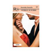 INTRIGA SI IUBIRE - Romantic 927