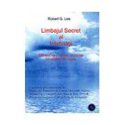 Limbajul secret al intimităţii