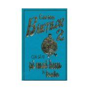 Cartea baietilor 2 - Cum sa fii si mai bun in toate