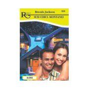 SUB CERUL MONTANEI - Romantic 934