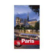 PARIS ghid turistic