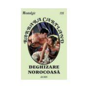 DEGHIZARE NOROCOASA - nostalgic 195