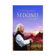 Chemarea Sedonei - Călătoria inimii