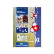 Chimie XI. C1 - EDP