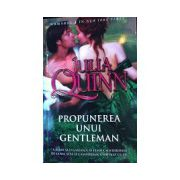 Propunerea unui gentleman