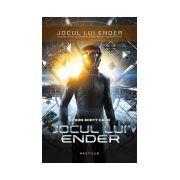 Jocul lui Ender (paperback)