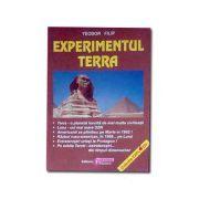 Experimentul Terra Volumul 1