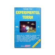 Experimentul Terra Volumul 2