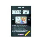 Marele Satan - vol. III
