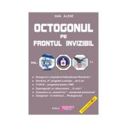Octogonul pe Frontul Invizibil - vol. II