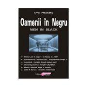 Oamenii în Negru (Men In Black)