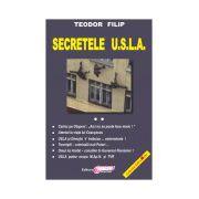 Secretele USLA - vol. II