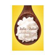 Julie si Julia