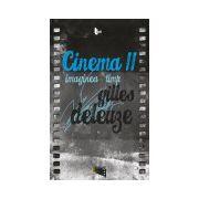 Cinema 2. Imaginea-timp