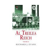 Al Treilea Reich, Vol. 2