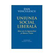 Uniunea Social Liberala