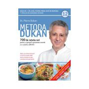 Metoda Dukan (vol. 12)