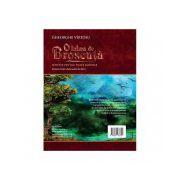 O inima de broscuta - Primii pași spre maturitate(Vol.2)