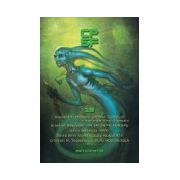 Colectia de Povestiri Stiintifico-Fantastice Nr.19