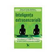 Inteligența extrasenzorială
