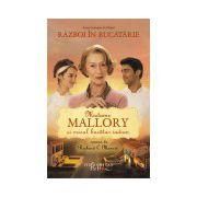 Madame Mallory şi micul bucătar indian