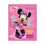 Minnie. Primul meu jurnal secret