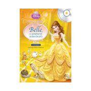 Belle, o prietenă adevărată