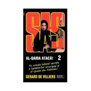 SAS 107: Al-Qaida Ataca 2