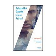 Extazul lui Gabriel