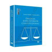 Dialogul judecatorilor constitutionali