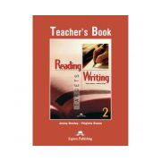 Reading and Writing Targets 2 Teacher's Book